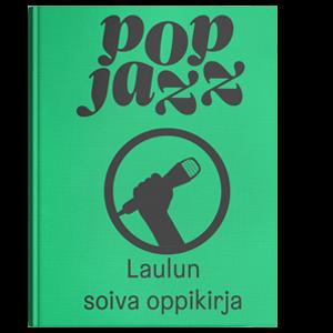 Linkki: Laulun Soiva oppikirja hahmotusaineet kestotilaus 19€/kk