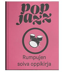 Linkki: Rumpujen Soiva oppikirja hahmotusaineet kestotilaus 19€/kk.